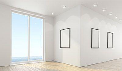 Diseño Interior Lejarza Anaiak