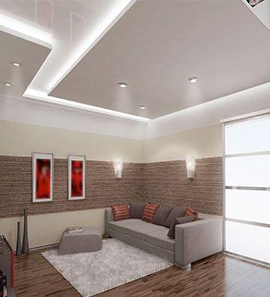 Diseño Rincón Salón Lejarza Anaiak